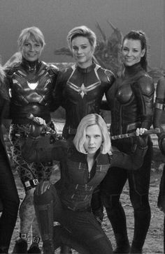 Marvel Avengers, Avengers Cast, Marvel Women, Avengers Movies, Marvel Dc Comics, Marvel Heroes, Marvel Movies, Avengers Women, Heroine Marvel