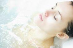 How To Detox - 7 Simple Ways to #Detox | Organic Spa Magazine