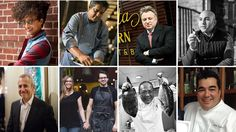 The 23 Most-Anticipated NYC Restaurants of Spring 2016