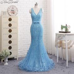 070a7b6ce4b6 66 Best Bling Bling Prom Evening Dresses images