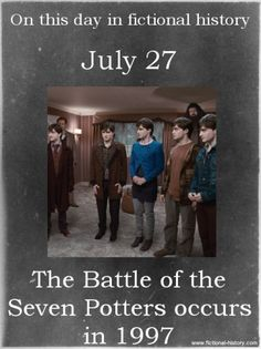 You're a wizard, Harry. Harry Potter Characters Birthdays, Harry Potter Events, Harry Potter Facts, Harry Potter Birthday, Harry Potter Quotes, Harry Potter Books, Harry Potter Love, Harry Potter Universal, Harry Potter Fandom