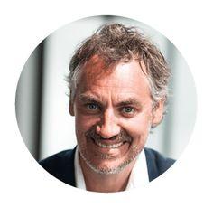 Dein2017 - Paul Wollersheim