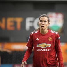 Press • Tottenham Hotspurs vs Manchester United 📸 : Thomas...