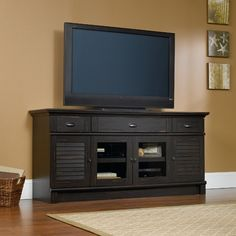 harbor view 70 tv stands media consoles and credenzas