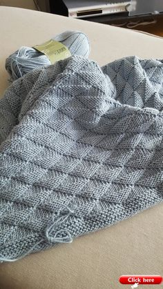 Interesting pattern 2019 Interesting pattern The post Interesting pattern 2019 appeared first on Knit Diy.