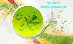 #Pola Hidup Sehat Ala Rasulullah  #Tips Pola Makan Ala Rasulullah