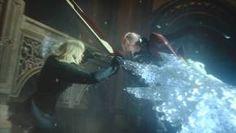 Lightning Returns: Final Fantasy XIII's Release Date Set