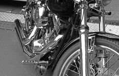 Chrome Plating Chrome Plating gives highly reflective and durable silver chrome finish. Chrome Plating, Chrome Finish, Motocross, Bicycle, Leather, Waiting, Hands, Autos, Products