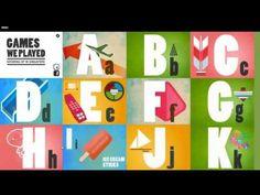 #WebAuditor.Eu #WebShopsAdvertising  http://tmblr.co/Z_GXdp-QJVd7 #EuropeMarketing