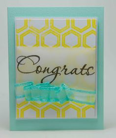 (homemade cards by erin blog)