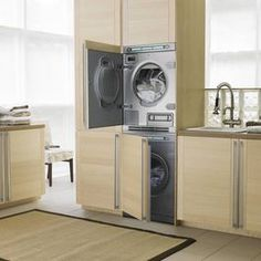 11 Best Laundry/Mud Room Appliances, Accessories, and Designs images