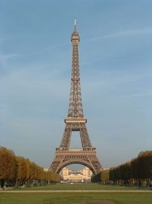 Paris bike tours- would love to go on a bike tour!