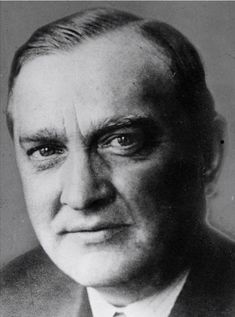 Stefan Banach.