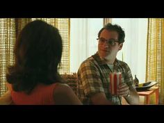 "★★★★ ""A Serious Man"" (2009) A dark comedy written, produced, and directed by Joel and Ethan Coen. The film stars Michael Stuhlbarg 