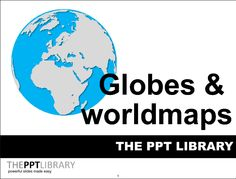 https://flevy.com/browse/strategy-marketing-and-sales/powerpoint-library-globes-and-worldmaps-185/ref/documentsfiles/ This document is a collection PowerPoint diagrams and maps that you can use within your own presentations