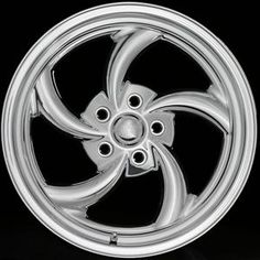 Colorado Custom Precision Billet Wheels Steering Wheel Detail Car
