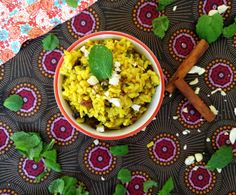 whole_food_plant_based_instant_pot_biyrani_rice_1_0