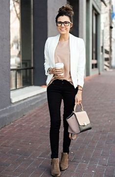450e014707 Job Interview Outfits For Women 2019 Stylish Work Outfits