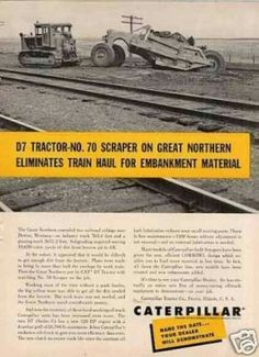 Great Northern Railroad, Caterpillar, Construction, Train, Building, Strollers, Butterfly