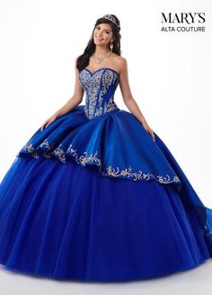 Find Gold Embroidery Quinceanera Prom Dress Sweetheart Ball Gown Satin Lace Back Long 2019 online. Shop the latest collection of Gold Embroidery Quinceanera Prom Dress Sweetheart Ball Gown Satin Lace Back Long 2019 from the popular stores - all in one Quince Dresses, 15 Dresses, Couture Dresses, Fashion Dresses, Two Piece Quinceanera Dresses, Charro Quinceanera Dresses, Quinceanera Party, Prom Party, Maskerade Outfit