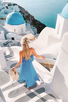 to greece To Greece destinations To Greece greek islands To Greece on a budget To Greece outfits To Greece packing lists To Greece tips To Greece with kids Santorini Greece Travel Guide Santorini Grecia, Santorini Travel, Greece Travel, Greece Trip, Greece Outfit, Top Hotels, Boat Tours, Hotel Spa, Greek Islands
