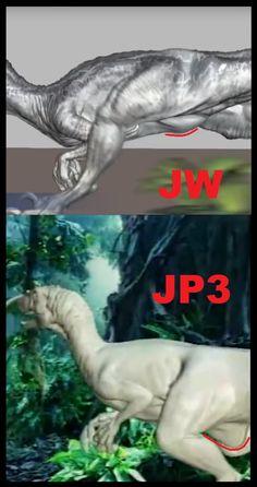 Jurassic Park Raptor, Jurassic Park World, Dinosaur Drawing, Raptors, Anatomy, Creatures, Guys, Drawings, Movie Posters