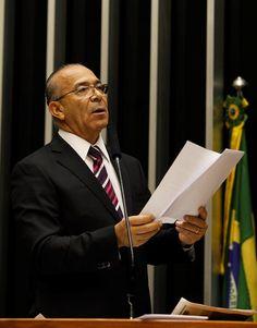 Eliseu Padilha Educacao Brasil