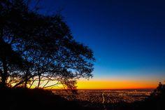 En Tucumán, San Javier ofrece la experiencia de descubrir un paraíso cerca de la capital