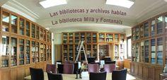 http://bibliotecas.csic.es/inicio?p_p_id=contentviewerservice_WAR_alfresco_packportlet