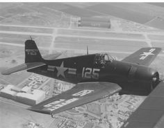 Hellcat aircraft of is flying from the flight deck of the USS Independence 1945 Grumman F6f Hellcat, Flight Deck, Fighter Jets, Aircraft, Aviation, Planes, Airplane, Airplanes, Plane
