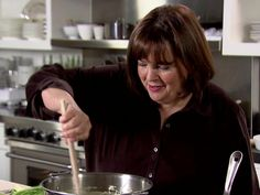 Ina Garten Pot Pie ina's seafood pot pie | food network | ina garten | pinterest