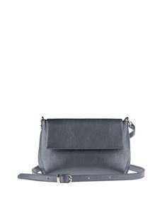 1f206e9e6922 Купить женскую мини-сумку из кожи Only one S.159.VN-DGR