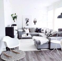 Como decorar la sala este 2018 (4)