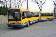 Busses, Commercial Vehicle, Almost Always, Long Distance, Coaching, Trucks, Cars, History, Hungary