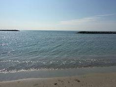 #palavas plage