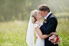 Bröllop | Fotograf i Stockholm - Sara Ravid Photography