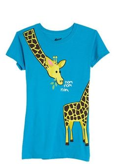 Image result for giraffe happiness