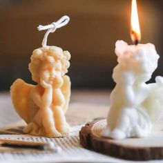 Luxury Candles, Best Candles, Diy Candles, Diy Resin Crafts, Etsy Crafts, Minimalist Candles, Diy Silicone Molds, Candle Molds, Diy Molding