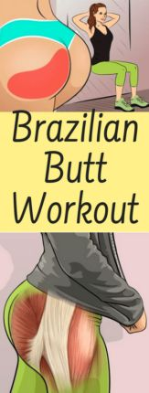 Brazilian butt workout-since the Brazilian butt that is desired by many is going… Brazilian butt workout-since the Brazilian butt that is desired by many is going to be your reward. All that is required from you is will and patience and 30 minutes of your Fitness Workouts, Training Fitness, Mental Training, At Home Workouts, Fitness Tips, Butt Workouts, Workout Bodyweight, Exercise Workouts, Easy Fitness