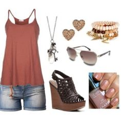 2d7dffdb3a44 I would wear stuff like this everyday.
