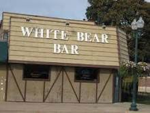 White Bear Bar http://gobuylocal.com/offerseo/White_Bear_Lake-MN/White_Bear_Bar/723/578/