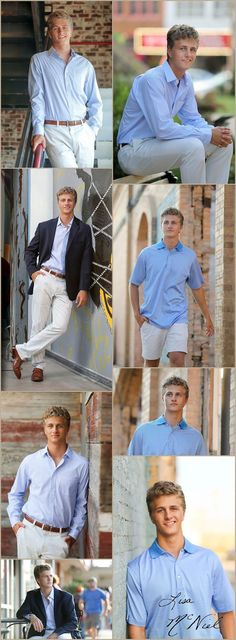 Senior pictures guys boys poses ideas country basketball urban field outdoors vintage clothes what to wear sports athlete city Texas Dallas Photographer Lisa McNiel Male Senior Pictures, Photography Senior Pictures, Fashion Photography Poses, Photography Poses For Men, Senior Photos, Sport Photography, Senior Portraits, Food Photography, Senior Boy Poses