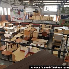 Buy used office furniture from office chairs, office desks, filing cabinets, boardroom tables, cluster desks and more only at zippy office furniture. Used Office Furniture, Business Furniture, Office Desks, Office Chairs, Boardroom Tables, Curved Desk, Filing Cabinets, L Shaped Desk, Get Directions