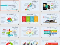 Surfing ppt by sagefox free powerpoint templates by sagefox music notes ppt by sagefox toneelgroepblik Choice Image