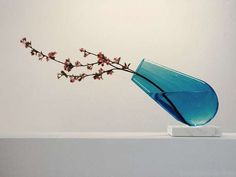 LOVE these vases by Jean Marc Gady