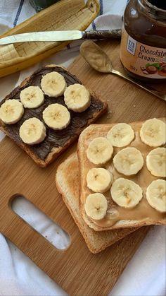 Think Food, I Love Food, Good Food, Yummy Food, Food Porn, Snacks Saludables, Food Is Fuel, Food Goals, Aesthetic Food