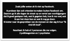 Welkom! | LinkedIn Social Media Explained, Lol, Social Media Channels, Humor, Make You Smile, One Pic, Storytelling, Cards Against Humanity, Messages