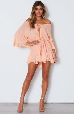 Women's Playsuits Online Australia | White Fox Boutique