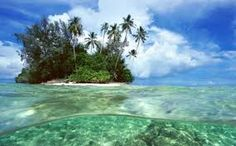 Image result for nature at its best pictures Solomon Islands, Natural Wonders, Cool Pictures, Waves, The Incredibles, Amazing, Nature, Outdoor, Image