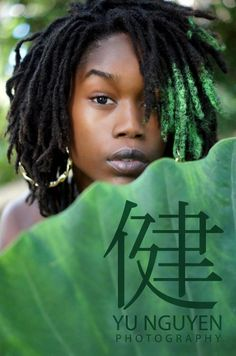 thick and gorgeous! Dreadlock Styles, Dreads Styles, Dreadlock Hairstyles, Curly Hair Styles, Kid Hairstyles, Hairstyle Ideas, Natural Hair Care, Natural Hair Styles, Natural Beauty